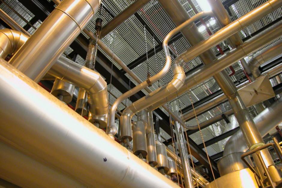 Radom: Pół miliarda złotych w miejskie ciepłownictwo