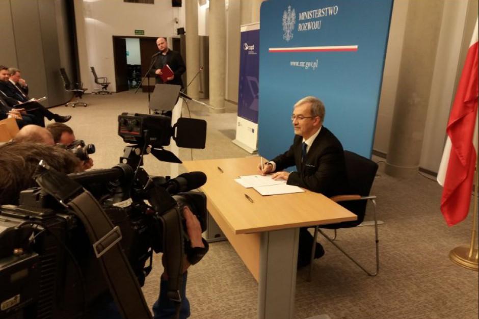 Program Polska-Rosja: 41,65 mln euro na projekty z trzech województw