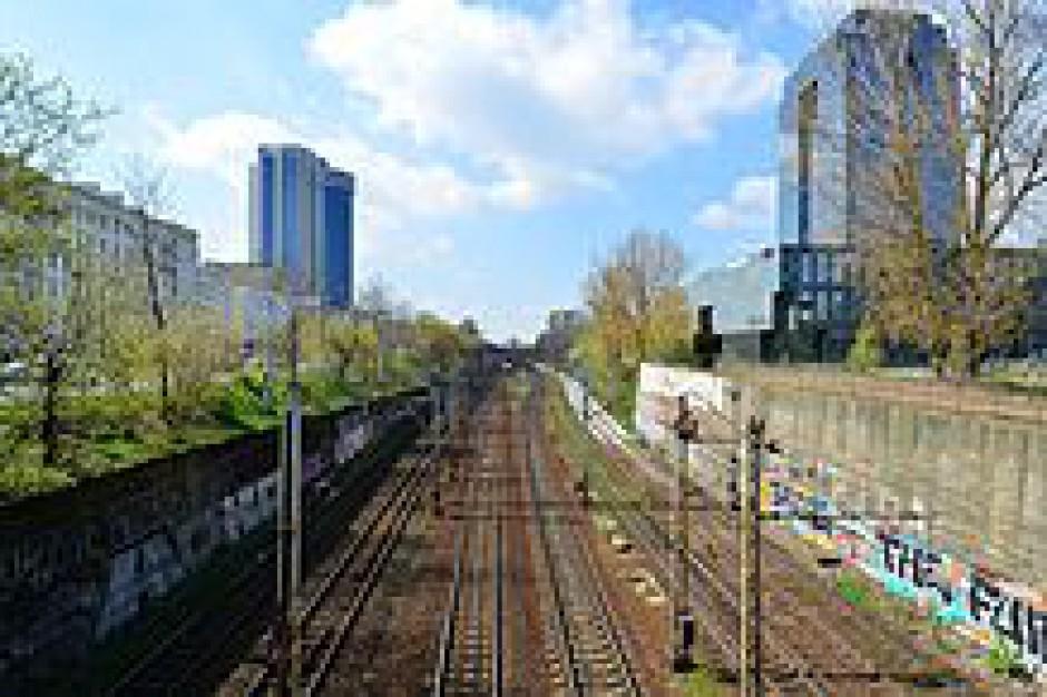 Warszawa. Wkrótce umowa na zaprojektowanie modernizacji linii średnicowej