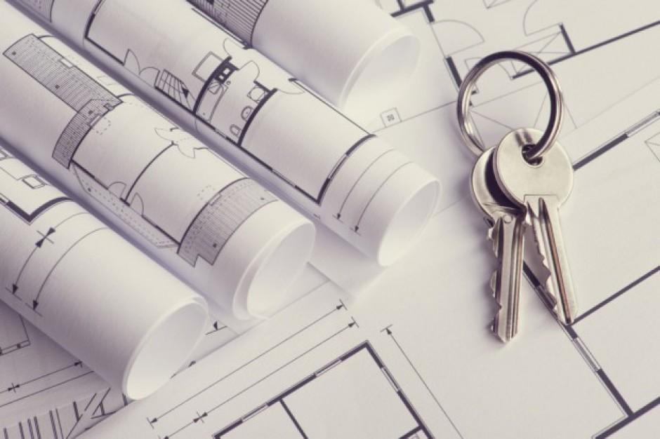 Mieszkanie plus: Nysa, Ustka, Świnoujście, Zielona Góra. M.in. te miasta podpisały porozumienia
