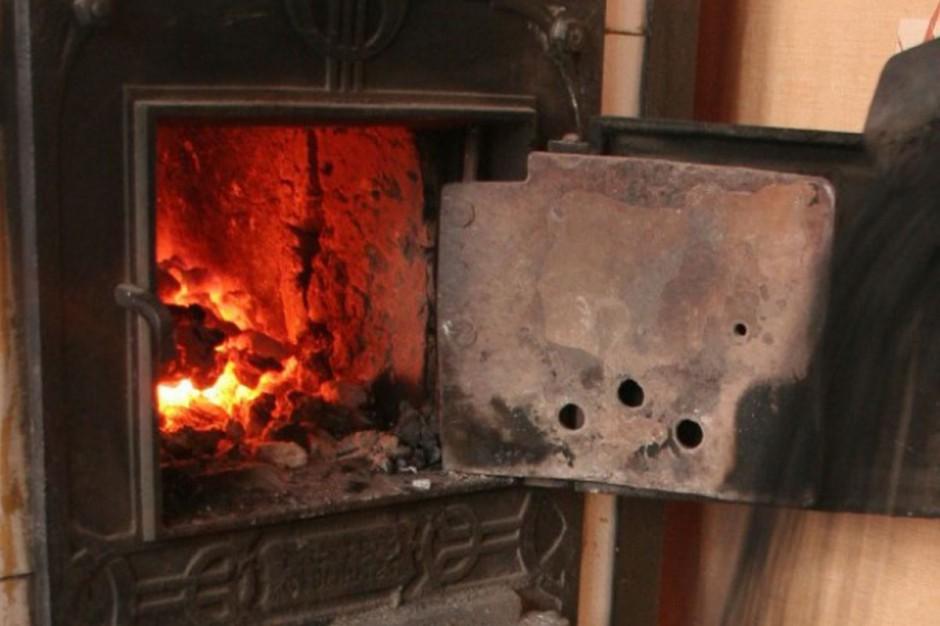 Kraków podsumował postępy w wymianie pieców węglowych