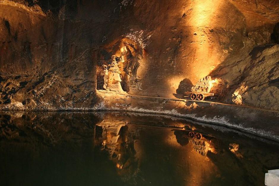 UNESCO: Zabytki Tarnowskich Gór ze zniżkami