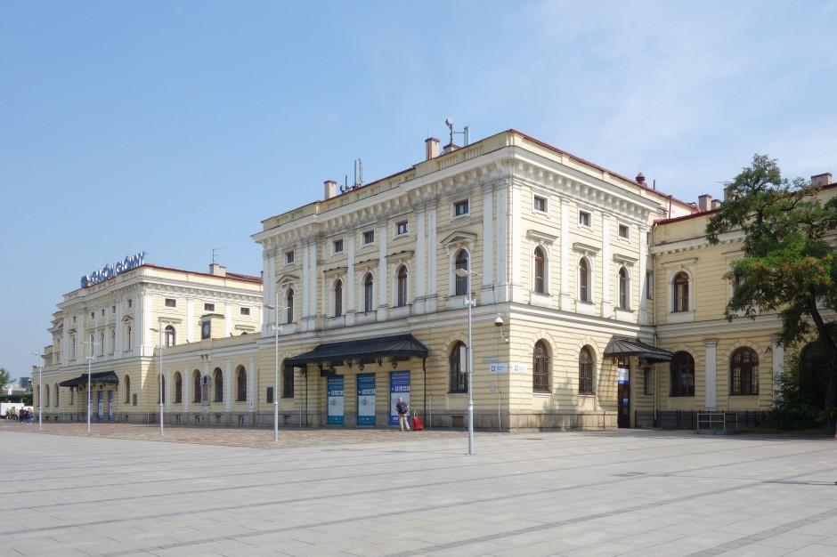 Muzeum Fotografii w Krakowie zamyka się na czas inwestycji