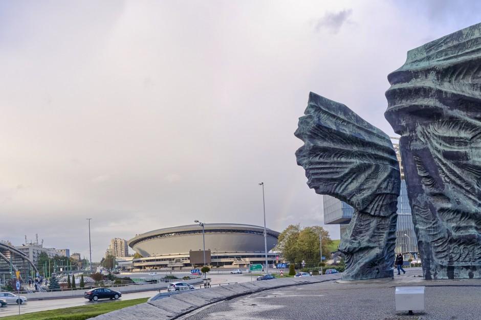 Województwo Śląskie chce wspierać przedsiębiorczość