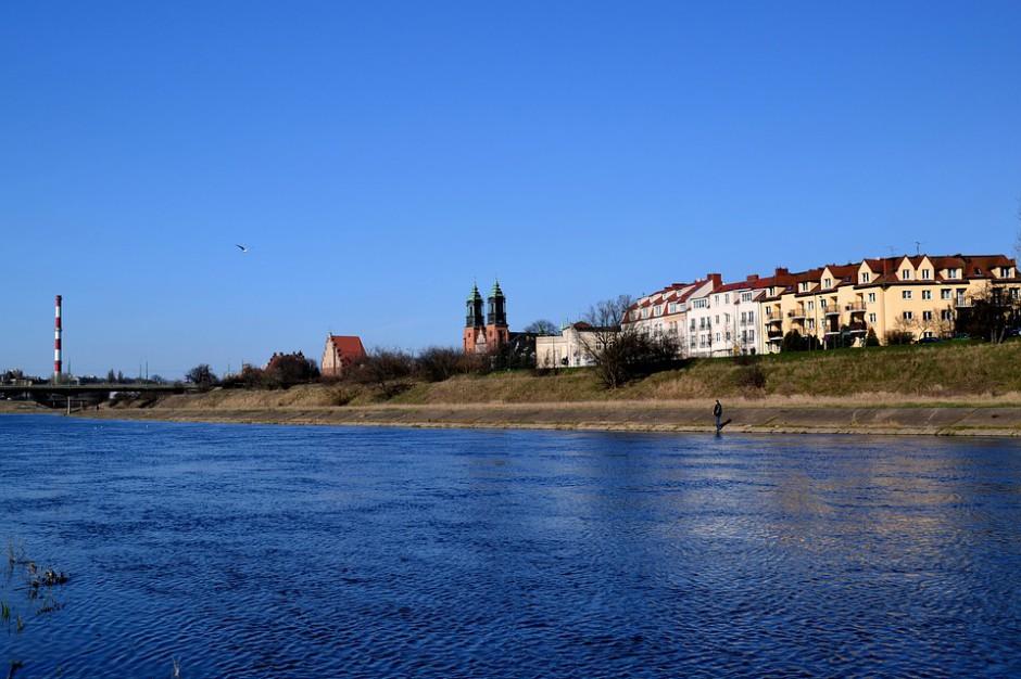Poznań ma atrakcyjny upust dla użytkowników wieczystych
