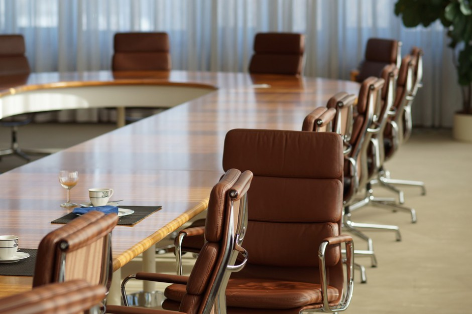 Sekretarz gminy: obowiązek jego zatrudnienia regulują przepisy