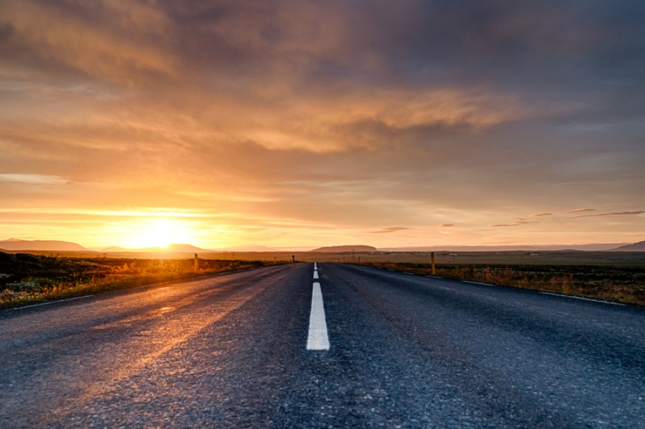 Inwestycje drogowe zagrożone? ZGWL krytycznie o programie rozwoju infrastruktury
