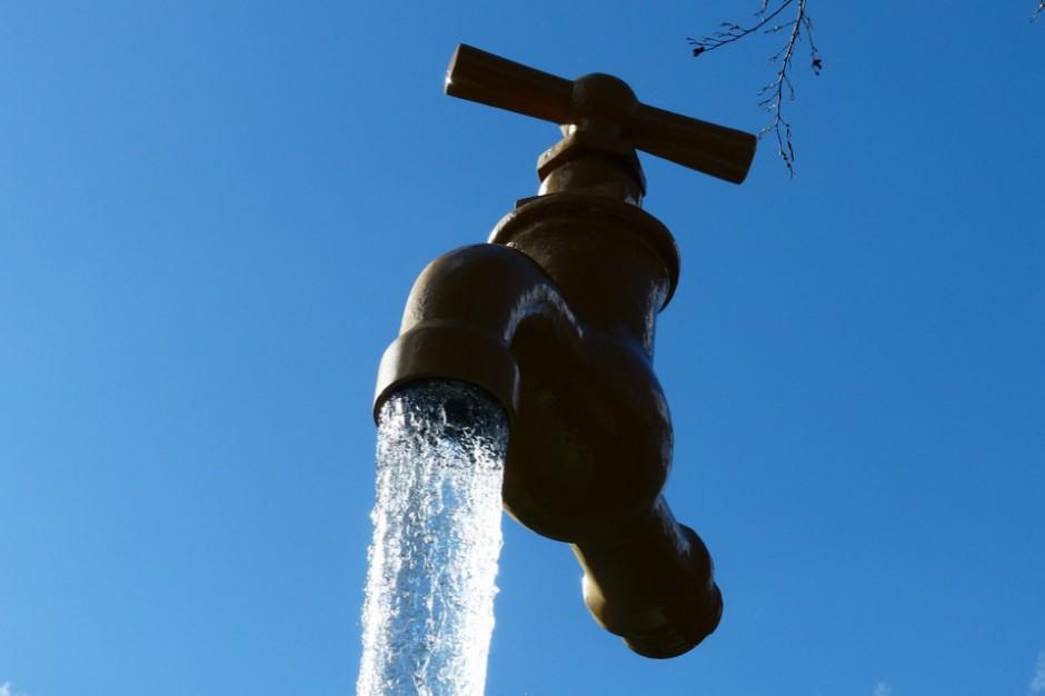 Nowe prawo wodne pełne wątpliwości