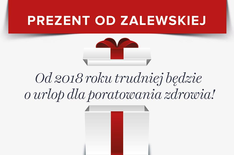 Grafika: Facebook/ZNP