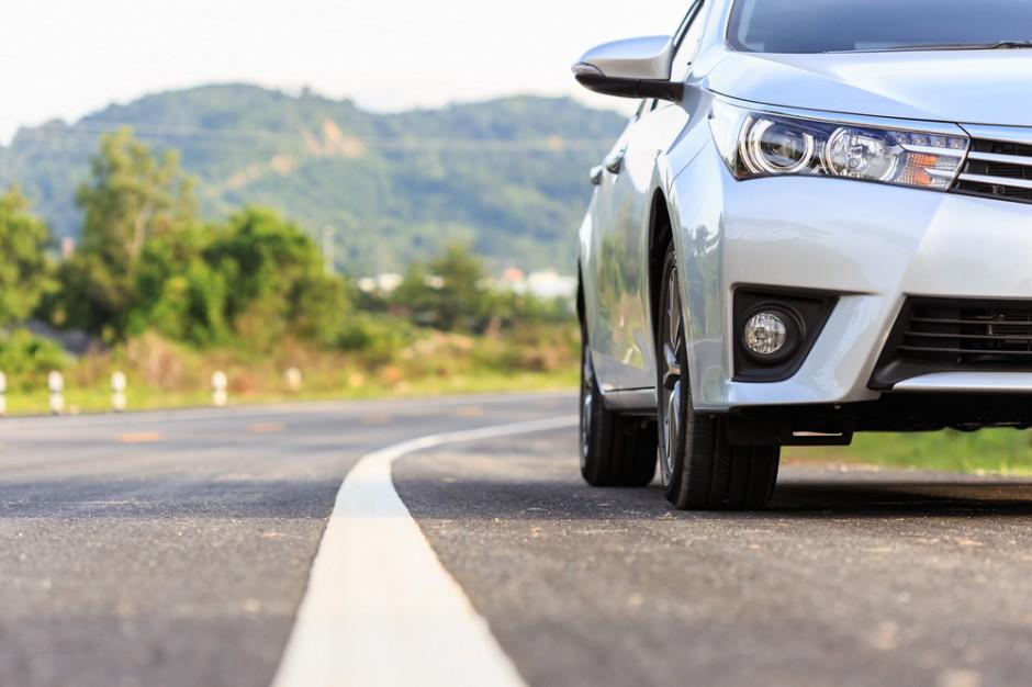 Świętokrzyskie: Ponad 40 mln zł dotacji na remont dróg lokalnych