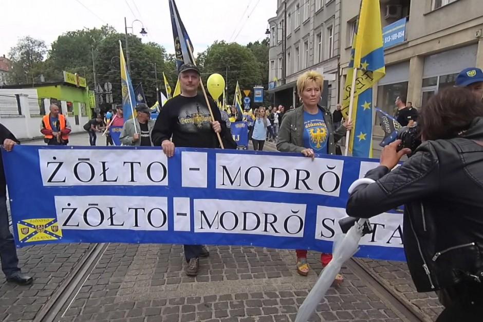 Śląska godka językiem regionalnym? Nowoczesna idzie do Sejmu z projektem ustawy