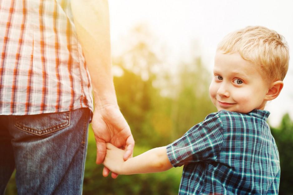 Białystok inwestuje w rodzinę. Blisko 3,8 tys. rodzin w miejskim programie Karta Dużej Rodziny