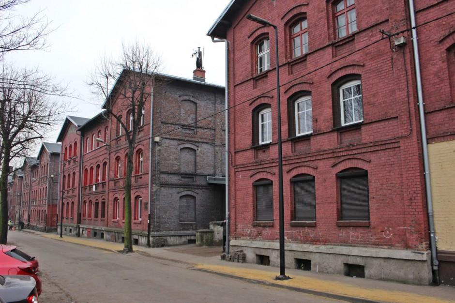 Ambitny plan Rudy Śląskiej. Miasto chce zrewitalizować 10 proc. swojej powierzchni