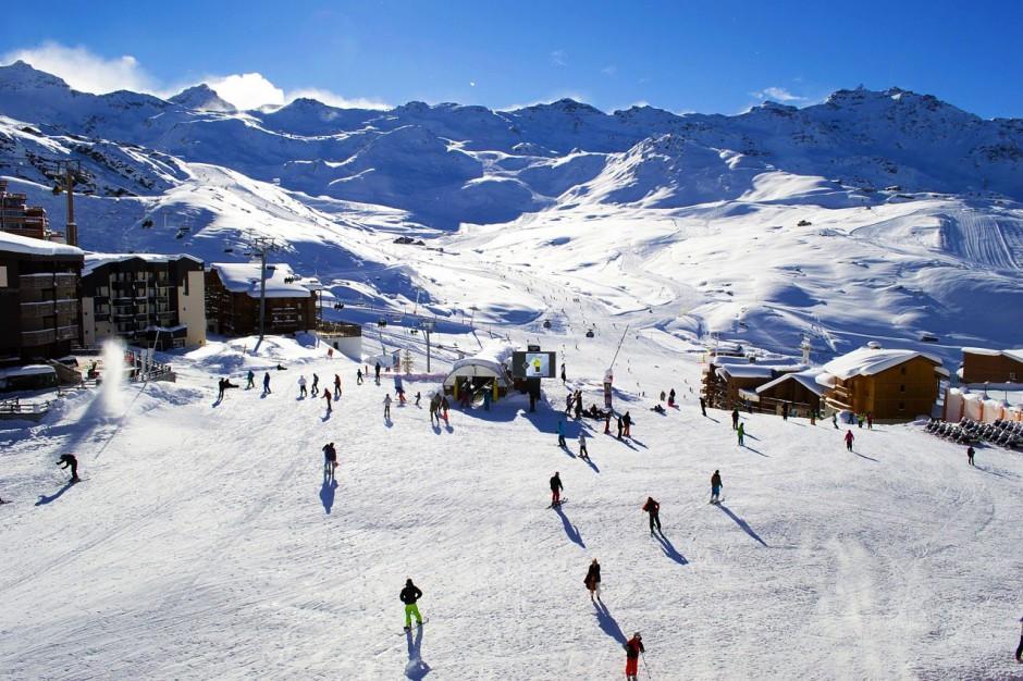 Ferie zimowe 2018: Gdzie wyjechać na zimowy wypoczynek?