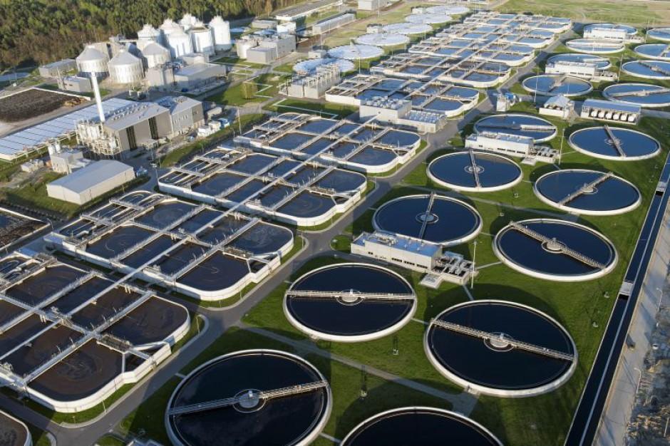 NIK: Minister Środowiska nie miał wiedzy o monitoringu rzek