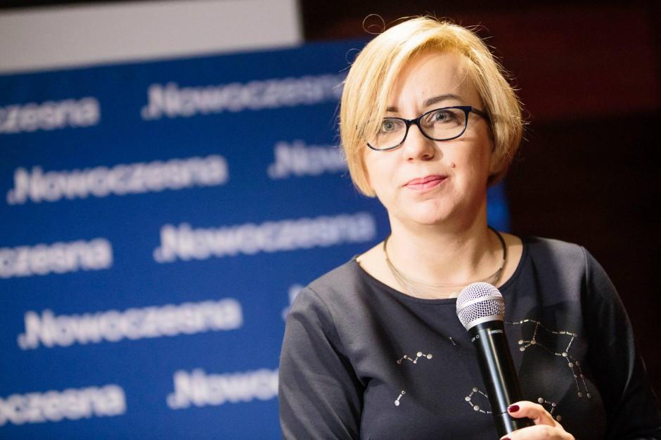 PO i Nowoczesna: Chcemy poprawić jakość współpracy