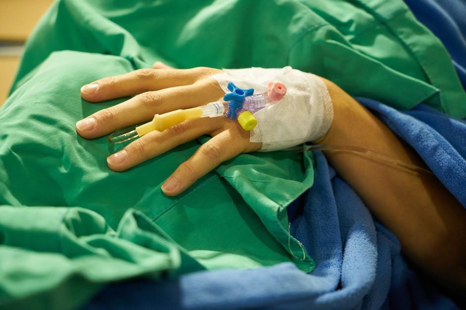 Jelenia Góra: Z tego szpitala odejdzie blisko połowa pielęgniarek. Takiej luki się nie da zapełnić