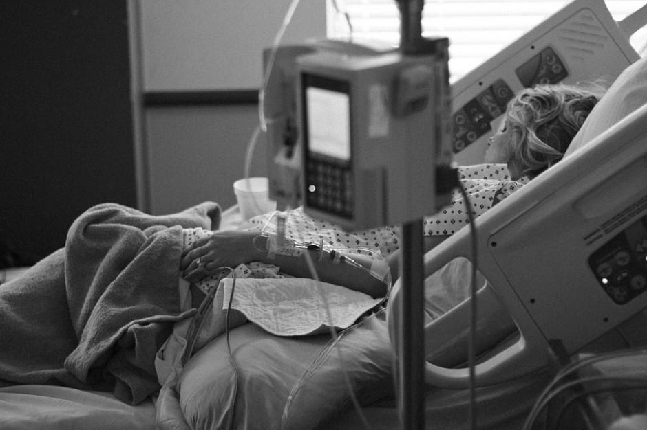 Fiasko rozmów płacowych. Szpital wojewódzki w Opolu zawiesił planowe operacje na chirurgii