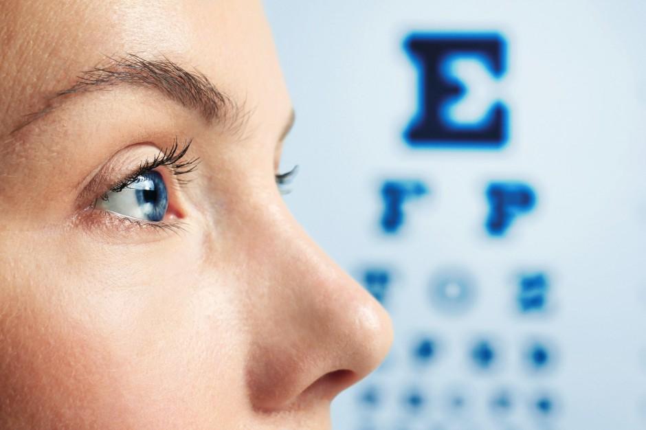Dolnośląskie: Powstała pierwsza w regionie bezpłatna placówka rehabilitacji osób z dysfunkcją wzroku