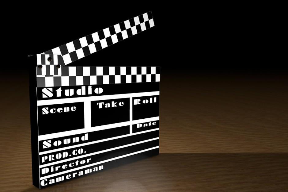 Łódzki Fundusz Filmowy z rekordowym budżetem. Rusza nabór wniosków