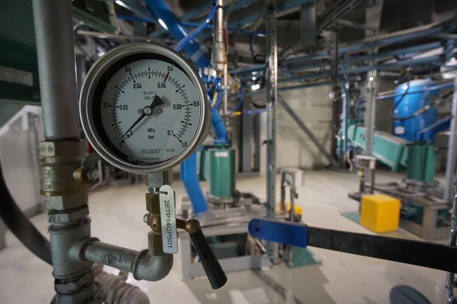 Dolnośląskie: 33 mln zł na inwestycje mające poprawić jakość powietrza. Nabór trwa
