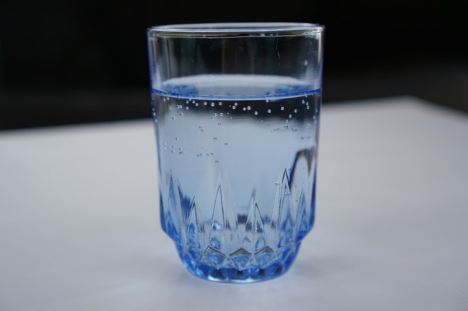 Powstało Śląskie Centrum Wody.  Dla edukacji i komercjalizacji wyników badań