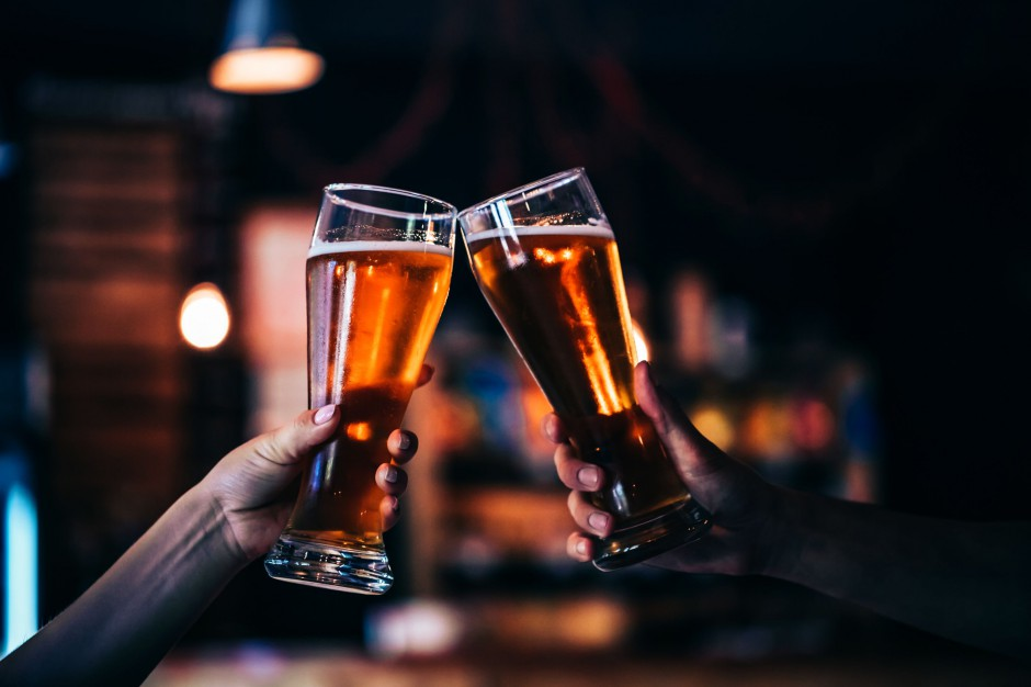 Samorządy będą mogły zakazać sprzedaży alkoholu
