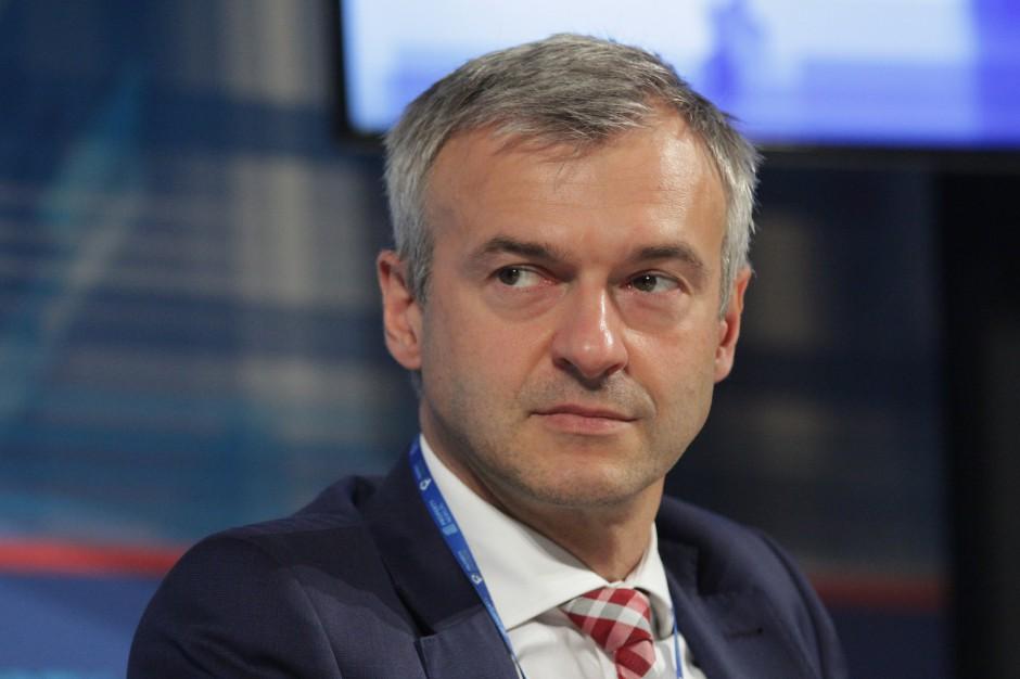 Polski Fundusz Rozwoju: Tanie pieniądze dla gmin na inwestycje