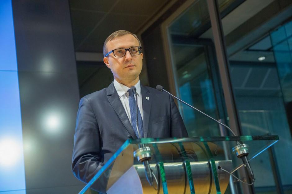 Polski Fundusz Rozwoju to alternatywa dla funduszy unijnych