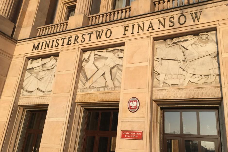 Organy podatkowe złożą nowe sprawozdanie dotyczące podatków lokalnych