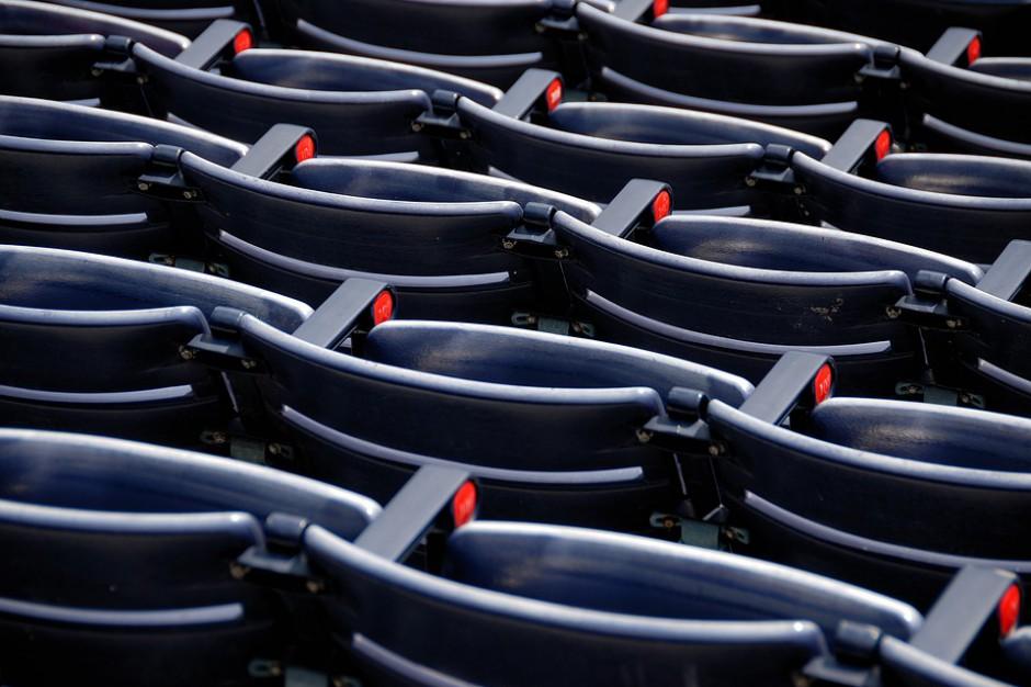 Prokuratura chce, by wojewoda ocenił bezpieczeństwo na stadionie Cracovii