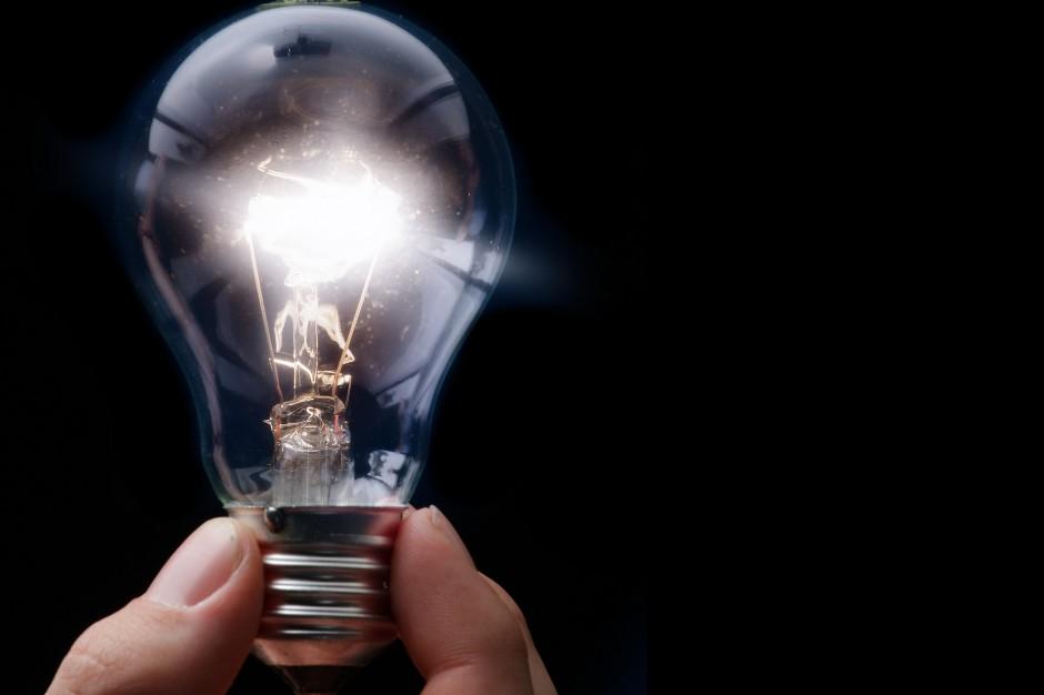 Spada ubóstwo energetyczne w Polsce