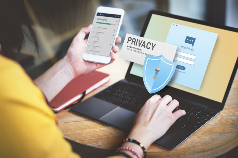 RODO coraz bliżej. Ustawa o ochronie danych osobowych w kwietniu?