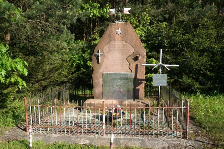 Ordo Iuris przeciw pomnikowi Armii Ludowej. Będzie wspierać oskarżonych