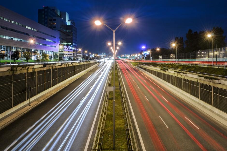 Stabilne ratingi finansowe dla Katowic. Miasto zainwestuje 1,5 mld zł w ciągu dwóch lat