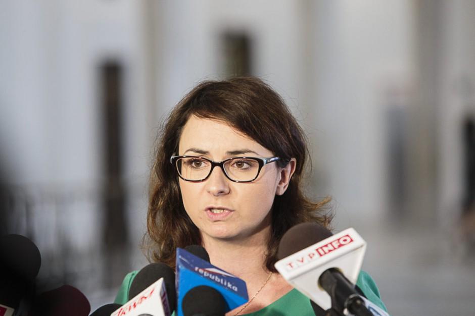 Wybor samorządowe: Nowoczesna chce wspólnej listy opozycji do sejmików