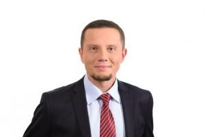 Tomasz Zdzikot nowym wiceministrem w MON