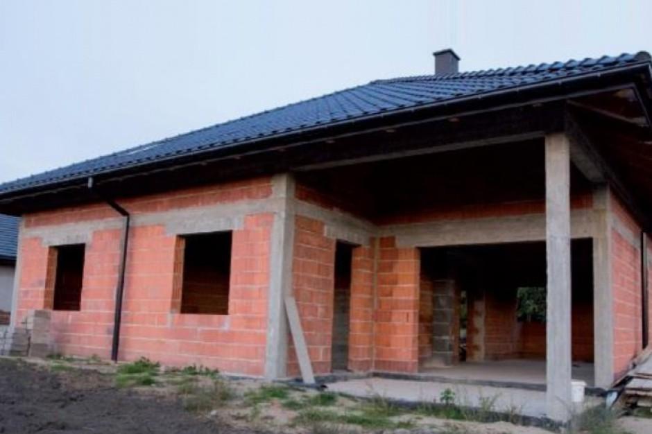 Śląskie. Kolejne działki pod budownictwo jednorodzinne