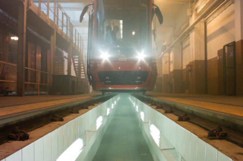 Śląskie: Metropolia uzgodniła bezpłatną komunikację w dni smogowe