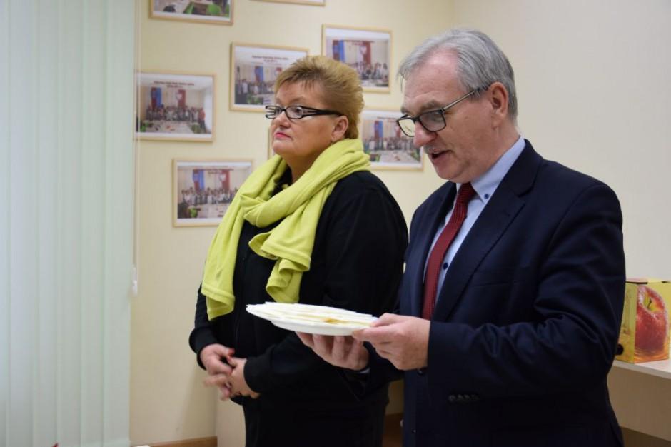 Marek Olszewski, prezes ZGW RP, o zmianach w ordynacji wyborczej, nowym rządzie, edukacji na wsi i recentralizacji Polski