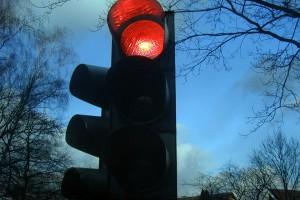 Nowości w gliwickim systemie zarządzania ruchem. Zważy samochody i poinformuje o aktualnej sytuacji drogowej