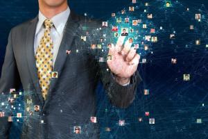 RODO motywuje do większej ochrony przed cyberatakami