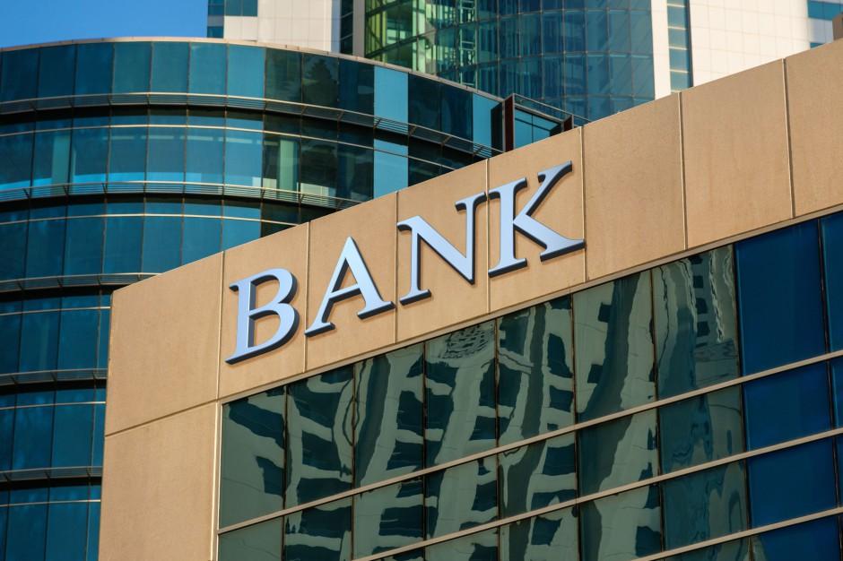 Koniec z pozywaniem dłużników na podstawie wyciągów z banku