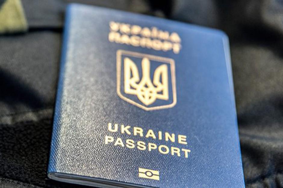 UdSC: 5 tys. cudzoziemców złożyło wnioski o ochronę