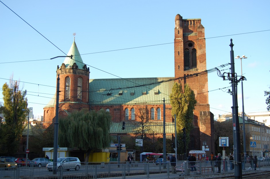 Warszawskie budynki z ewidencji zabytków dostaną dotacje
