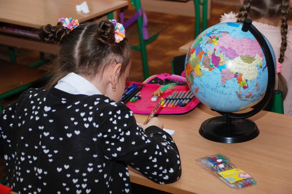 Dostępność kształcenia uczniów z niepełnosprawnościami. Są wyniki kontroli NIK