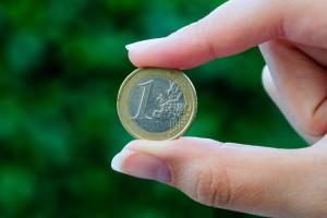 Podkarpackie powołało rzecznika Funduszy Europejskich