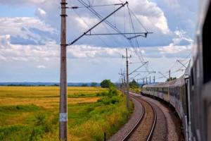 Co województwo to inna zniżka kolejowa dla babci i dziadka