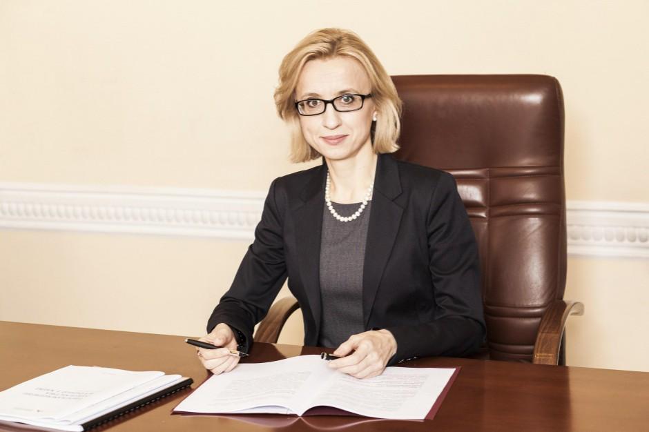 Przepisy podatkowe w Polsce niejasne. Resort powoła nową instytucję