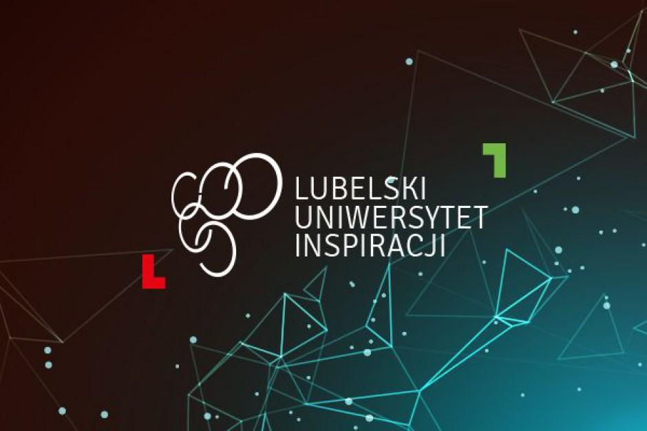 Wiedza z budżetu obywatelskiego. Lublin realizuje nowatorski projekt
